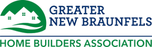 builders association logo