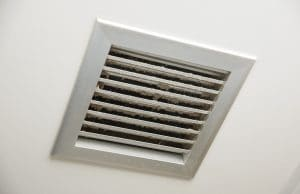 Benefits from Regular Duct Cleaning